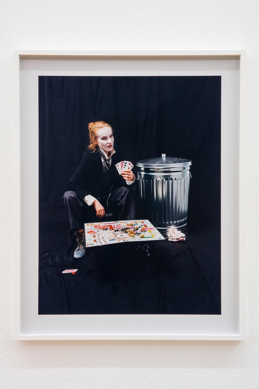 2019_03_13_Groupshow_Felix-Gaudlitz_kunst-dokumentation-com_071_web.jpg