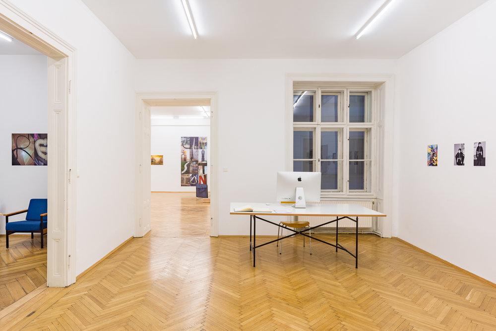 2019_03_13_Groupshow_Felix-Gaudlitz_kunst-dokumentation-com_012_web.jpg
