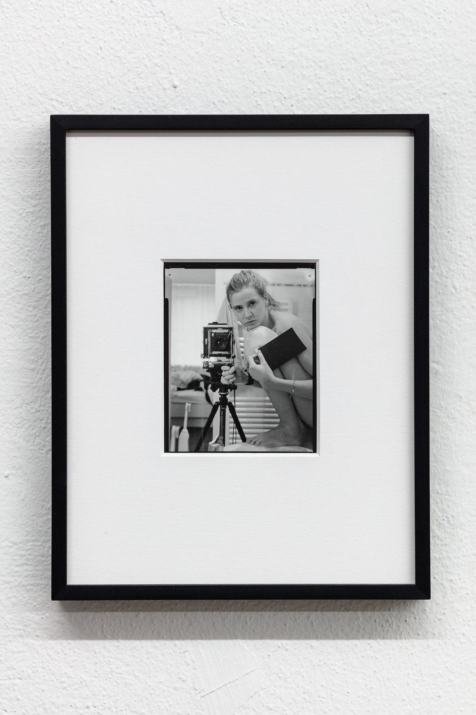 2019_03_28_Sophie-Thun_After-Hours_Sophie-Tappeiner_by-kunstdokumentationcom_001_web.jpg