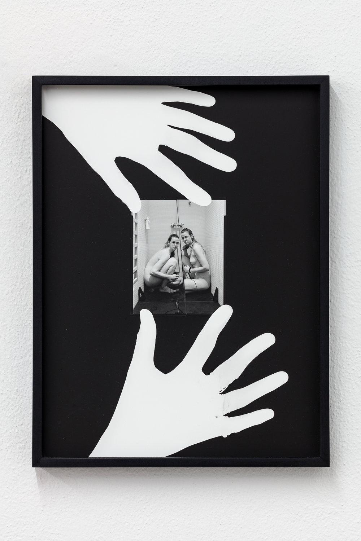 2019_03_28_Sophie-Thun_After-Hours_Sophie-Tappeiner_by-kunstdokumentationcom_005_web.jpg