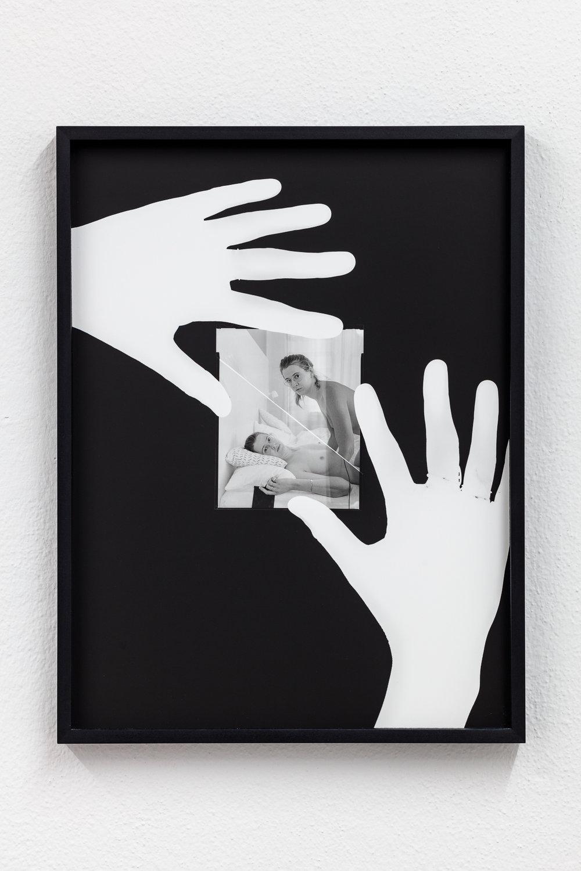 2019_03_28_Sophie-Thun_After-Hours_Sophie-Tappeiner_by-kunstdokumentationcom_007_web.jpg
