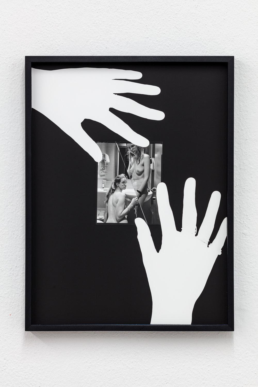 2019_03_28_Sophie-Thun_After-Hours_Sophie-Tappeiner_by-kunstdokumentationcom_006_web.jpg