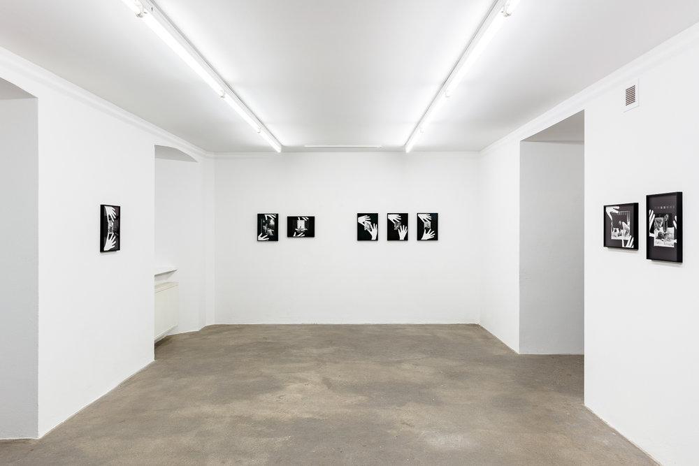2019_03_28_Sophie-Thun_After-Hours_Sophie-Tappeiner_by-kunstdokumentationcom_010_web.jpg