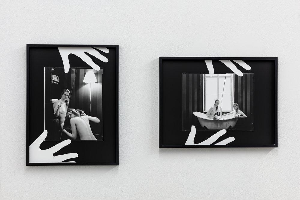 2019_03_28_Sophie-Thun_After-Hours_Sophie-Tappeiner_by-kunstdokumentationcom_012_web.jpg