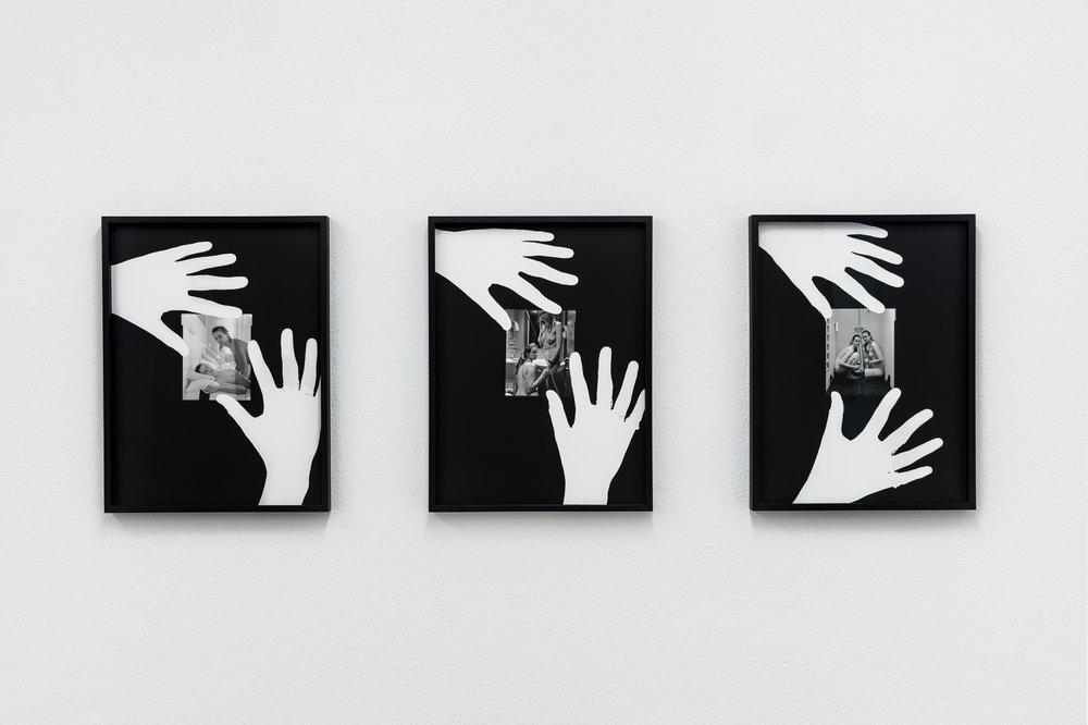 2019_03_28_Sophie-Thun_After-Hours_Sophie-Tappeiner_by-kunstdokumentationcom_013_web.jpg