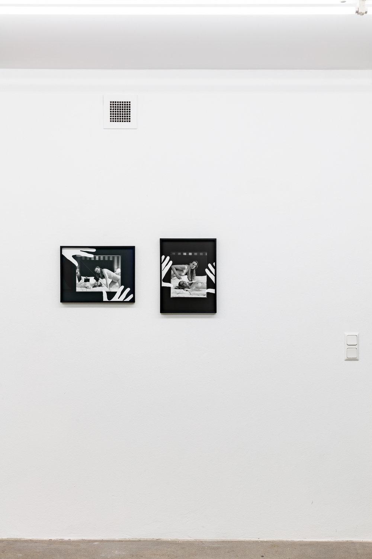 2019_03_28_Sophie-Thun_After-Hours_Sophie-Tappeiner_by-kunstdokumentationcom_014_web.jpg