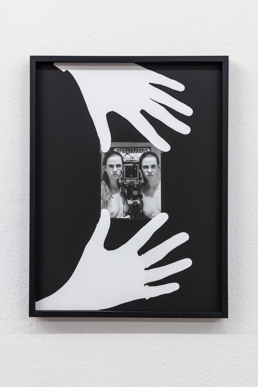2019_03_28_Sophie-Thun_After-Hours_Sophie-Tappeiner_by-kunstdokumentationcom_016_web.jpg
