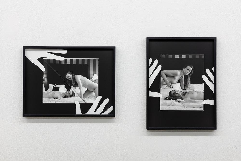 2019_03_28_Sophie-Thun_After-Hours_Sophie-Tappeiner_by-kunstdokumentationcom_015_web.jpg