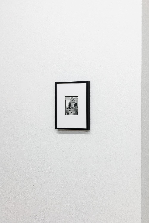 2019_03_28_Sophie-Thun_After-Hours_Sophie-Tappeiner_by-kunstdokumentationcom_017_web.jpg