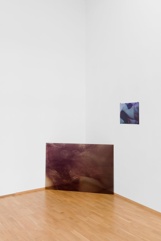 2019_04_04_Michaela-Putz_My-Point-of-View_ARCC-art_by-kunstdokumentationcom_001_web.jpg