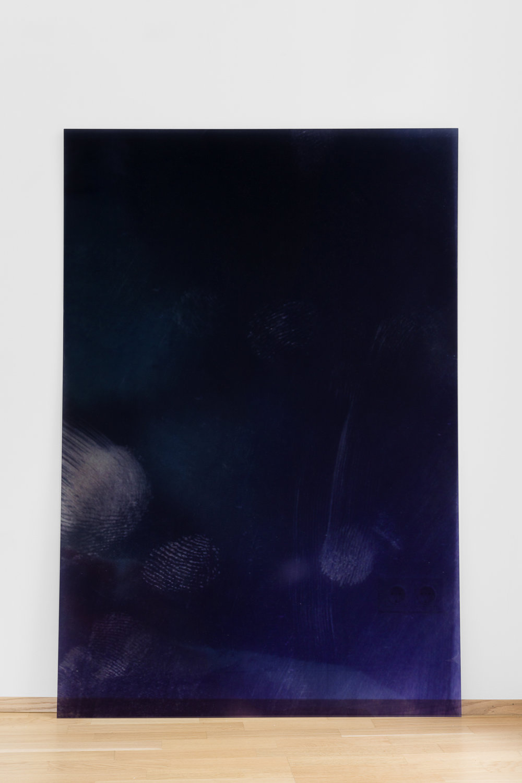2019_04_04_Michaela-Putz_My-Point-of-View_ARCC-art_by-kunstdokumentationcom_006_web.jpg