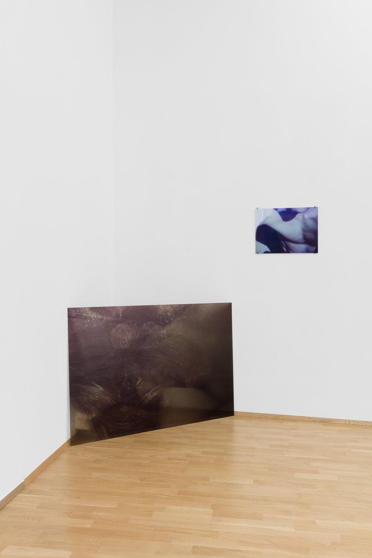 2019_04_04_Michaela-Putz_My-Point-of-View_ARCC-art_by-kunstdokumentationcom_009_web.jpg