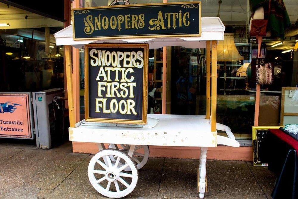 Snoopers-Attic-Vintage-Brighton-1.jpg