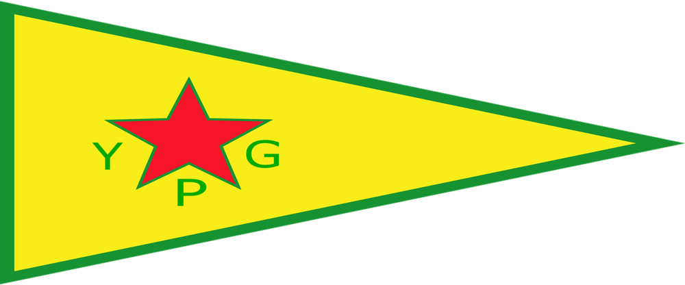 ypg-2428272_1280.png