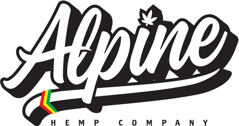 Alpine 34 Pants100/% Homegrown Organic Cotton or HemprPET