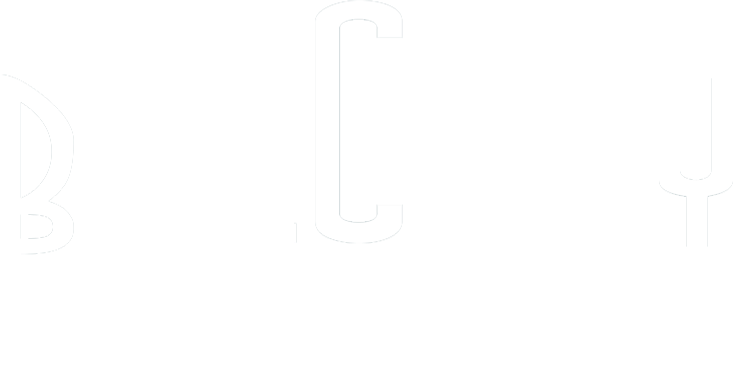 Balcony Booking