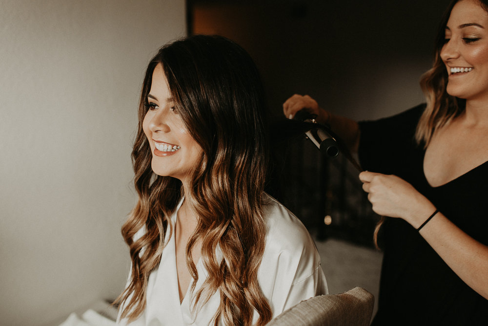 katrina jordan wedding-29.jpg