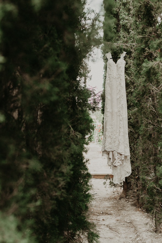 katrina jordan wedding-35.jpg