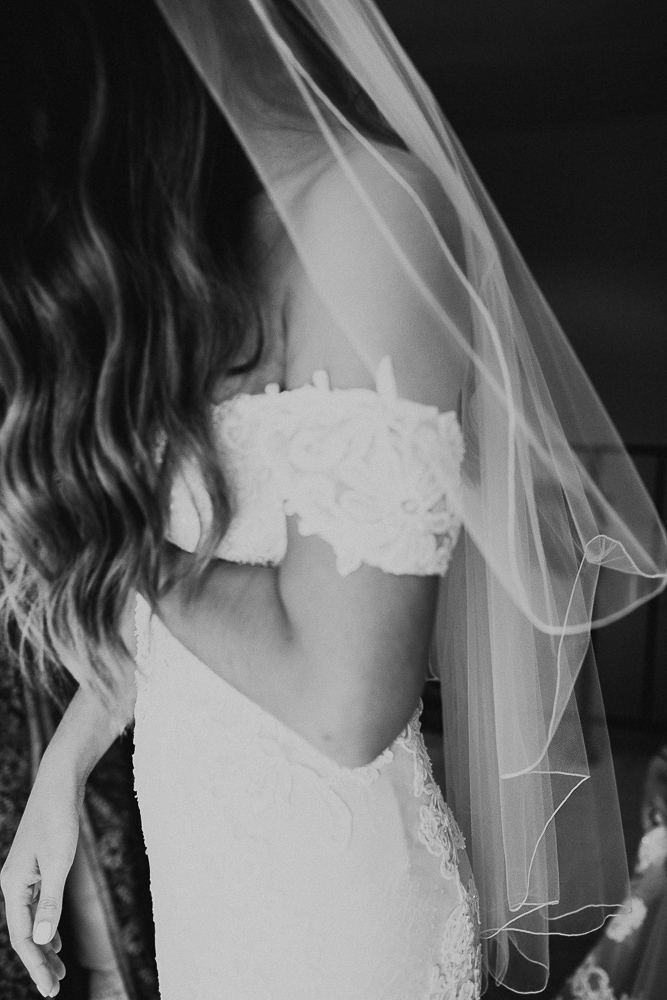 katrina jordan wedding-37.jpg