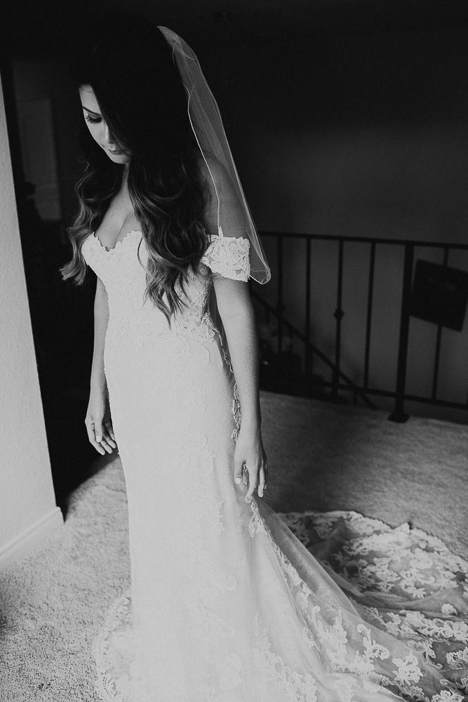 katrina jordan wedding-38.jpg