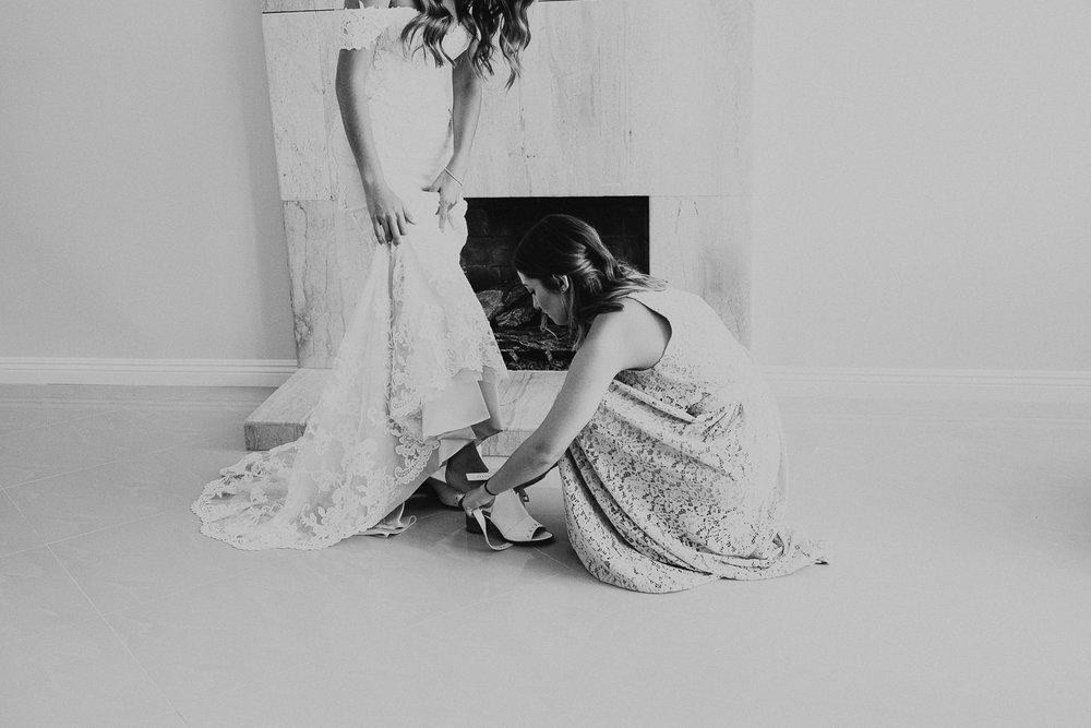 katrina jordan wedding-52.jpg