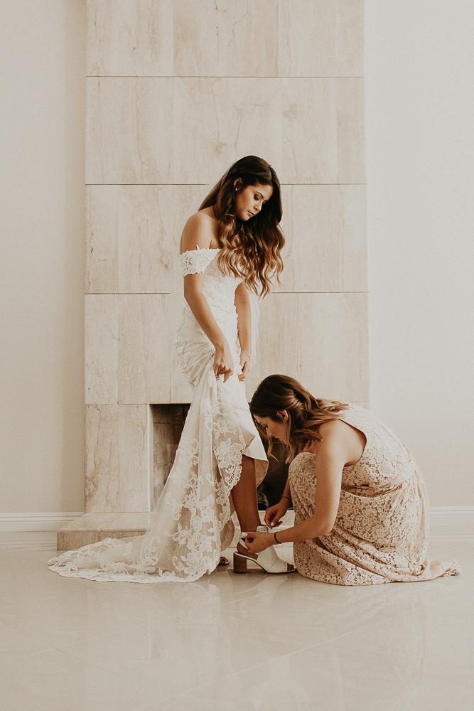 katrina jordan wedding-53.jpg