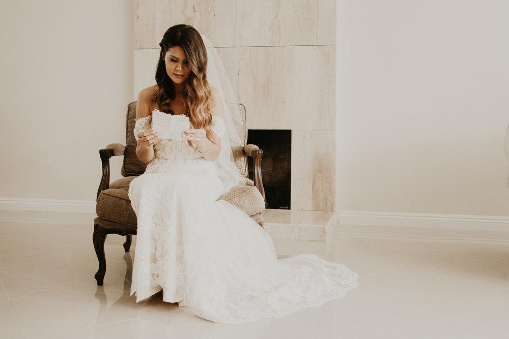 katrina jordan wedding-56.jpg