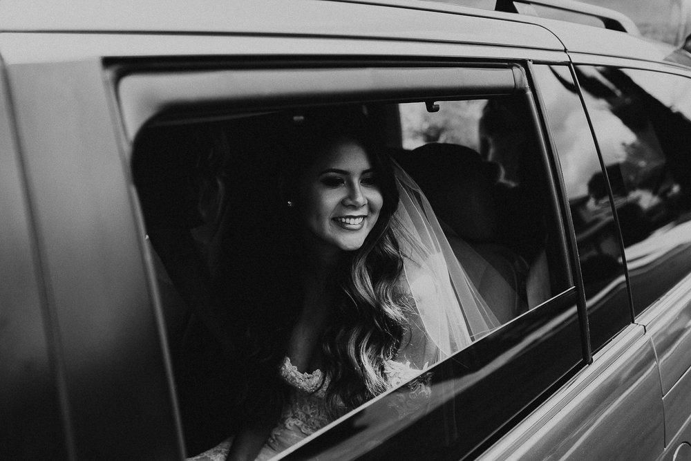 katrina jordan wedding-59.jpg