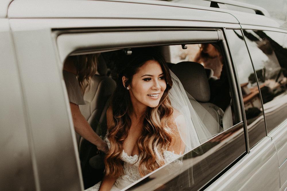 katrina jordan wedding-58.jpg