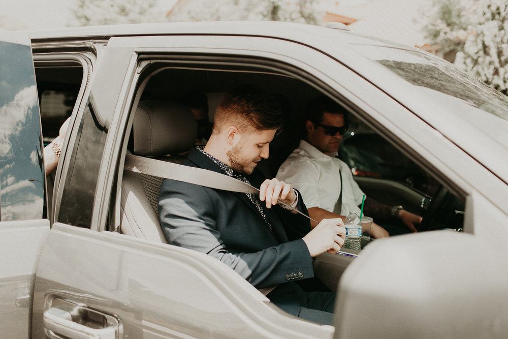 katrina jordan wedding-50.jpg