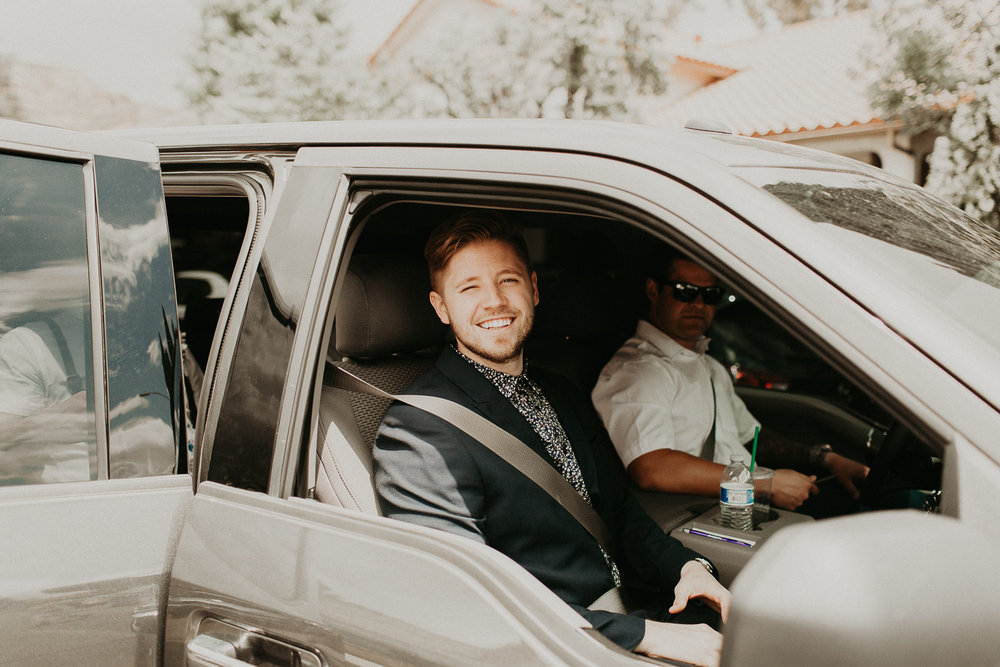 katrina jordan wedding-51.jpg