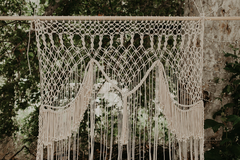 katrina jordan wedding-61.jpg
