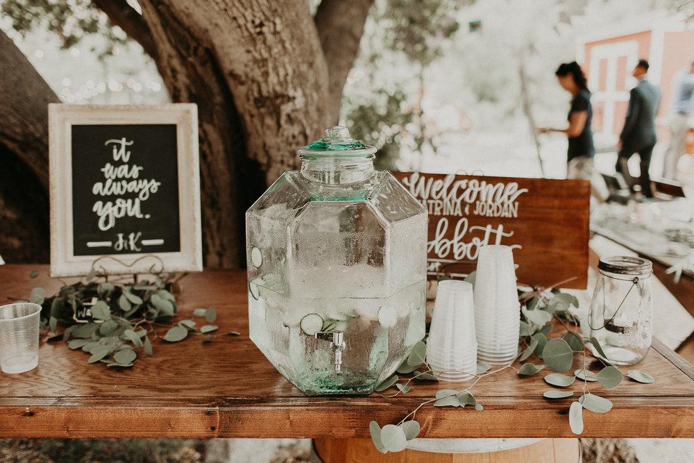 katrina jordan wedding-129.jpg