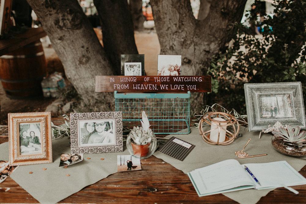 katrina jordan wedding-130.jpg