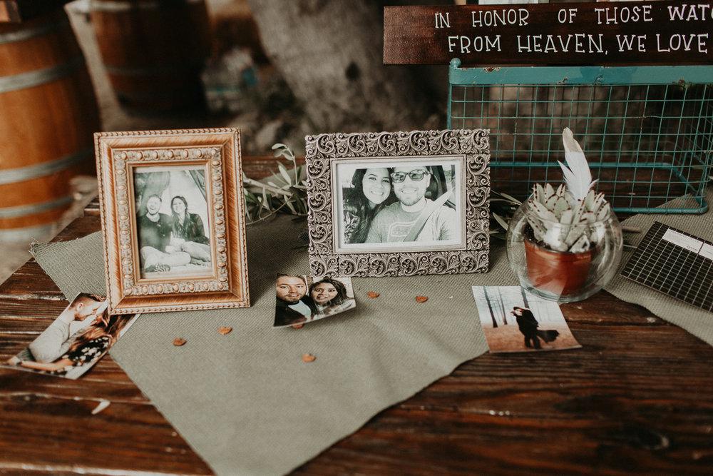 katrina jordan wedding-131.jpg