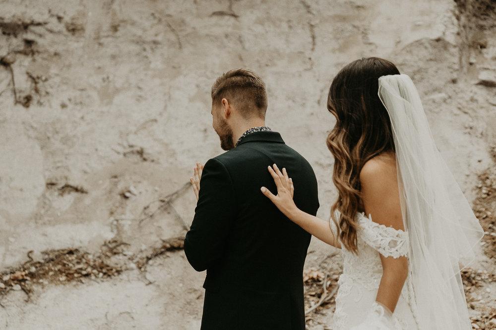 katrina jordan wedding-144.jpg