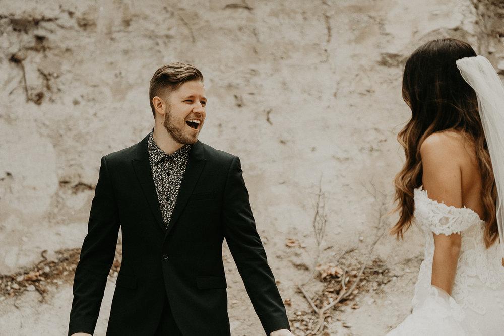 katrina jordan wedding-145.jpg