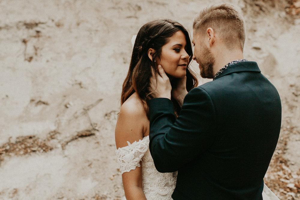 katrina jordan wedding-63.jpg