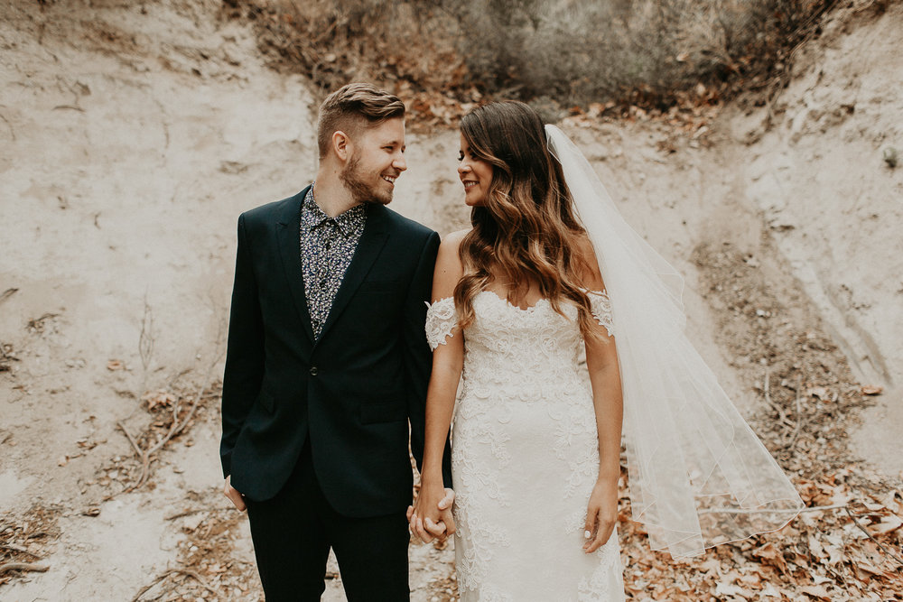 katrina jordan wedding-62.jpg