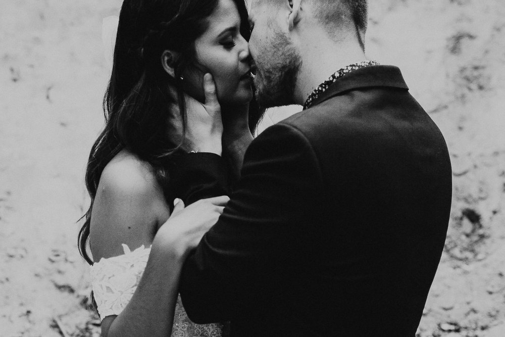 katrina jordan wedding-65.jpg