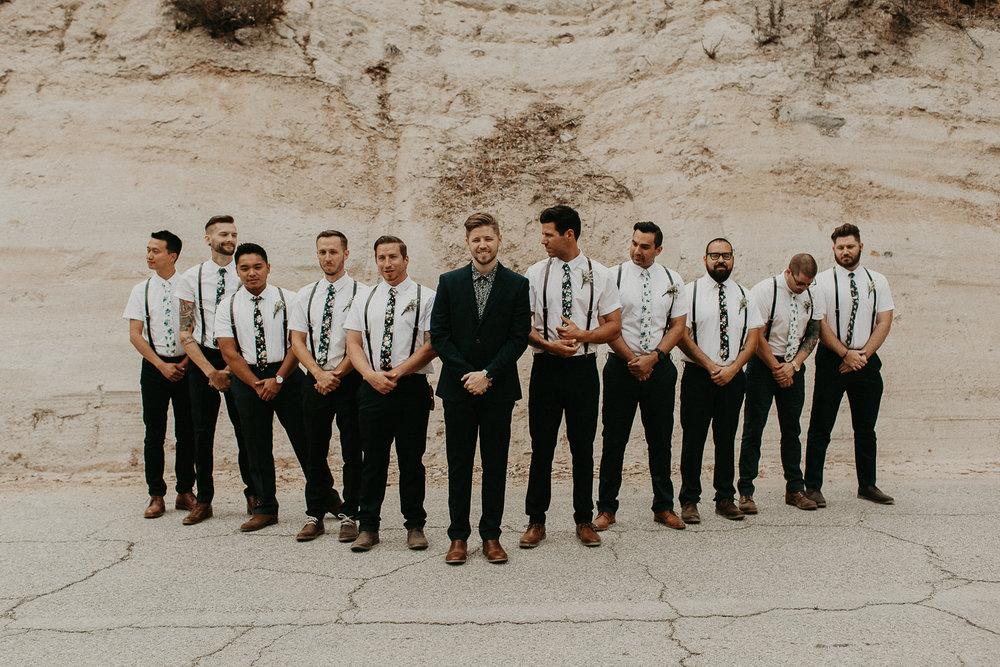 katrina jordan wedding-73.jpg
