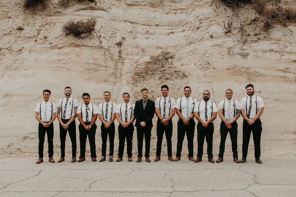 katrina jordan wedding-72.jpg
