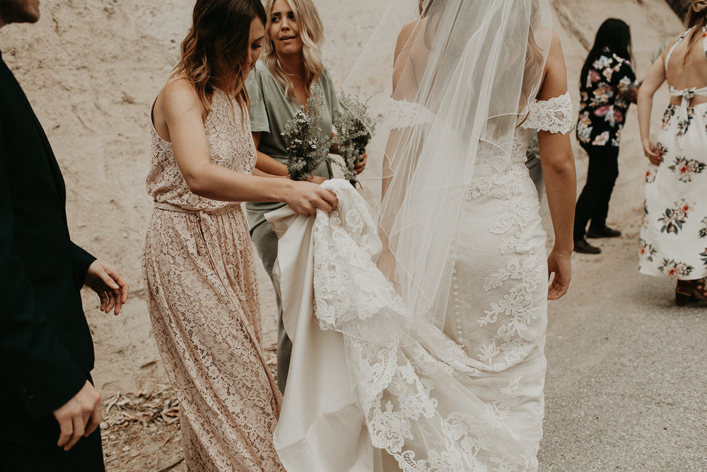 katrina jordan wedding-75.jpg