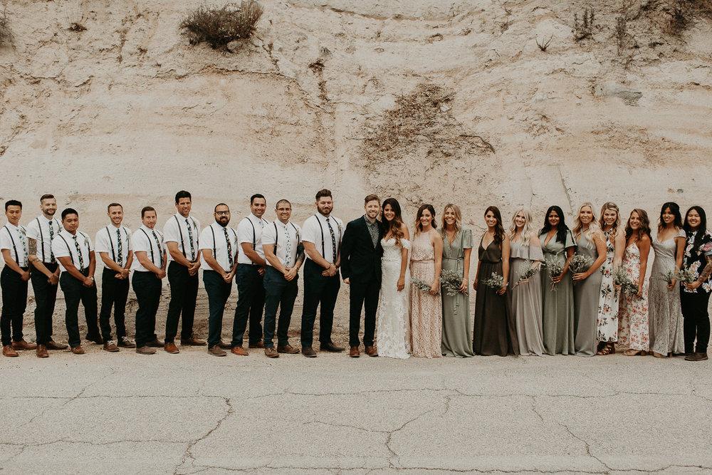 katrina jordan wedding-74.jpg