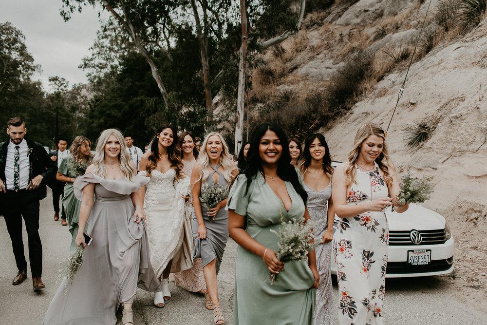 katrina jordan wedding-76.jpg