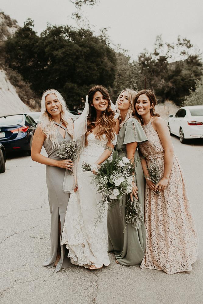 katrina jordan wedding-86.jpg