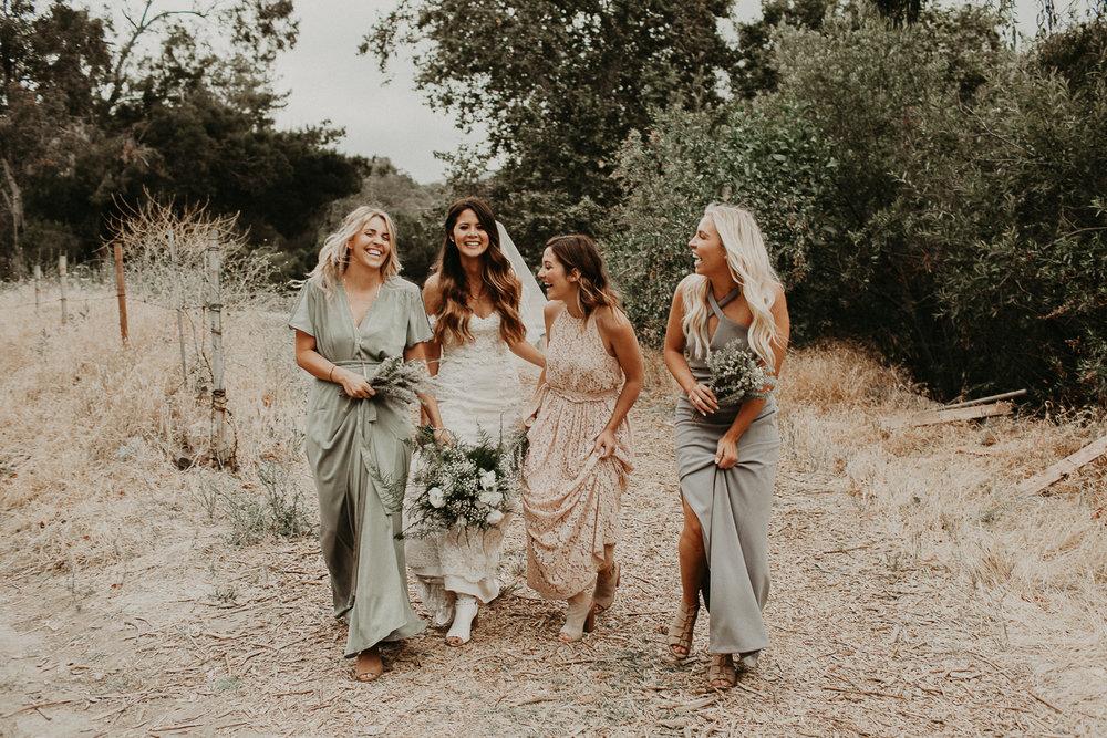 katrina jordan wedding-85.jpg