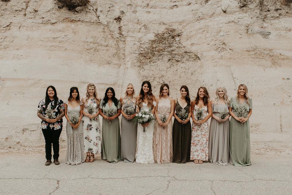 katrina jordan wedding-87.jpg