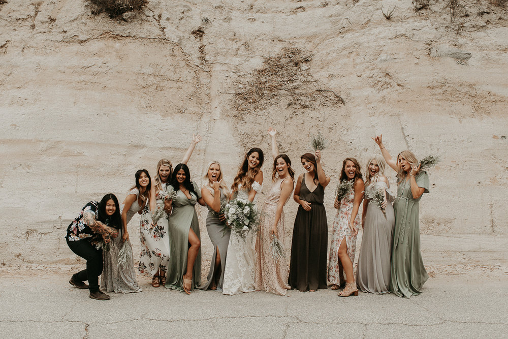 katrina jordan wedding-88.jpg