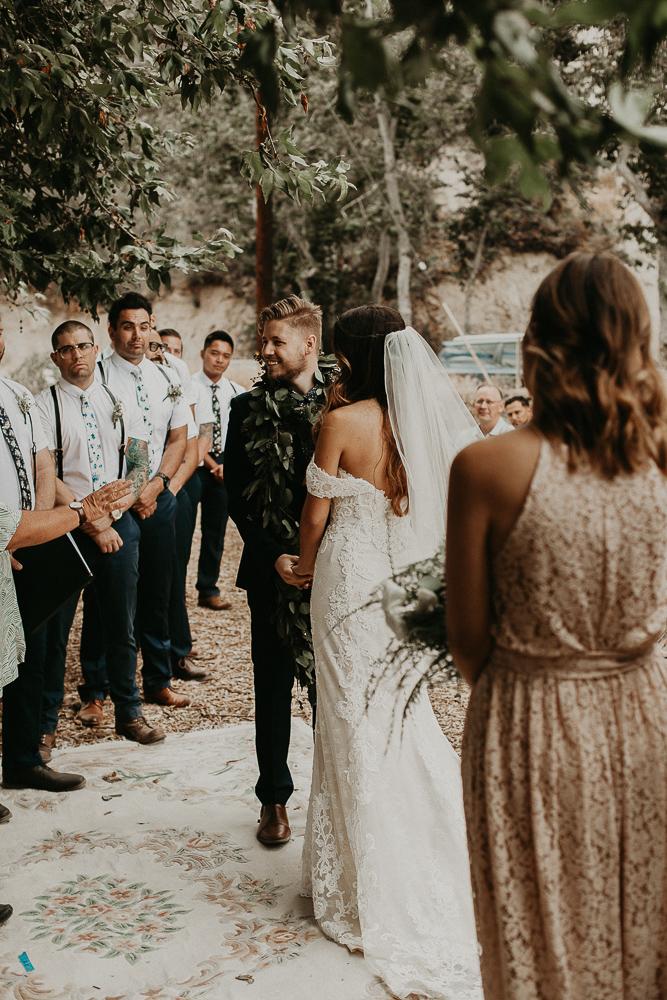 katrina jordan wedding-78.jpg
